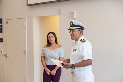 2019_0806-NursingEvent-6500