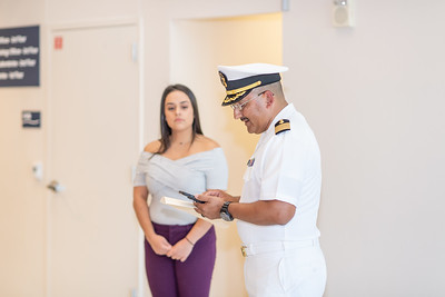 2019_0806-NursingEvent-6526
