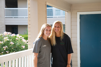 2019_0820-IslanderMoveInDay-KB-9266