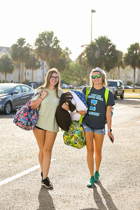 2019_0820-MoveInDay-0567
