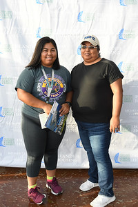 2019_0820-MoveInDay-0470