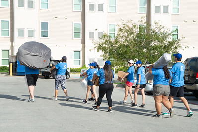 2019_0820-IslanderMoveInDay-KB-9273