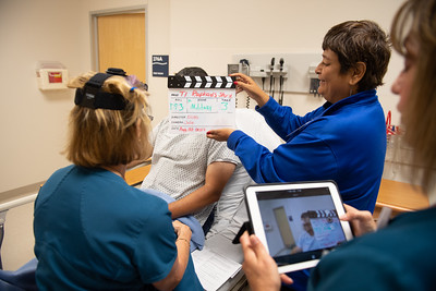 2019_0822-NursingSimTraining-0971
