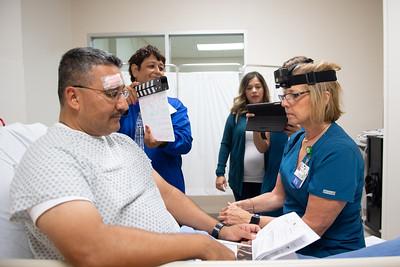 2019_0822-NursingSimTraining-0958