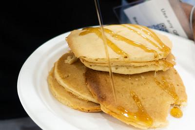 2019_0823-PancakeBreakfast-4790