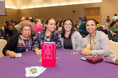 2019_0912-HispanicHeritageMonthKickoff-18