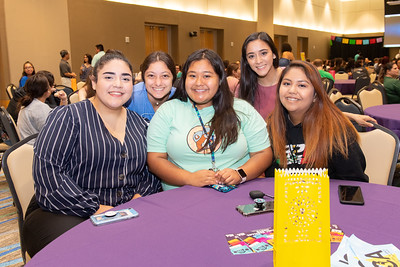 2019_0912-HispanicHeritageMonthKickoff-9