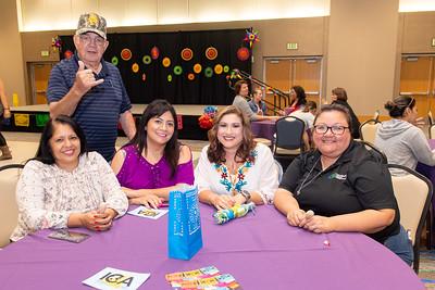 2019_0912-HispanicHeritageMonthKickoff-13