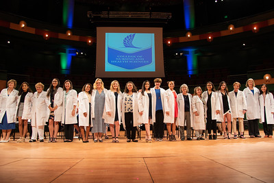 2019_0917-WhiteCoatCeremony-2403