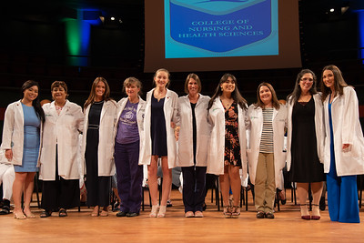 2019_0917-WhiteCoatCeremony-2424