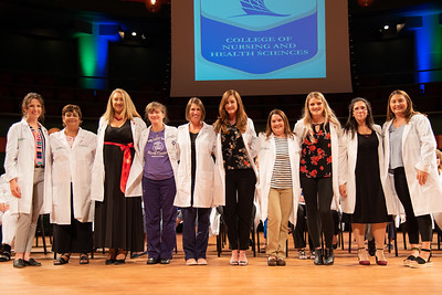 2019_0917-WhiteCoatCeremony-2422