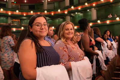 2019_0917-WhiteCoatCeremony-2383
