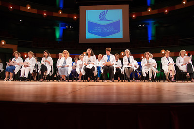 2019_0917-WhiteCoatCeremony-2390