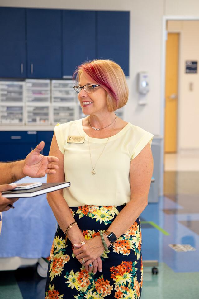 2019_0919-Nursing-ECDC-PN-0692