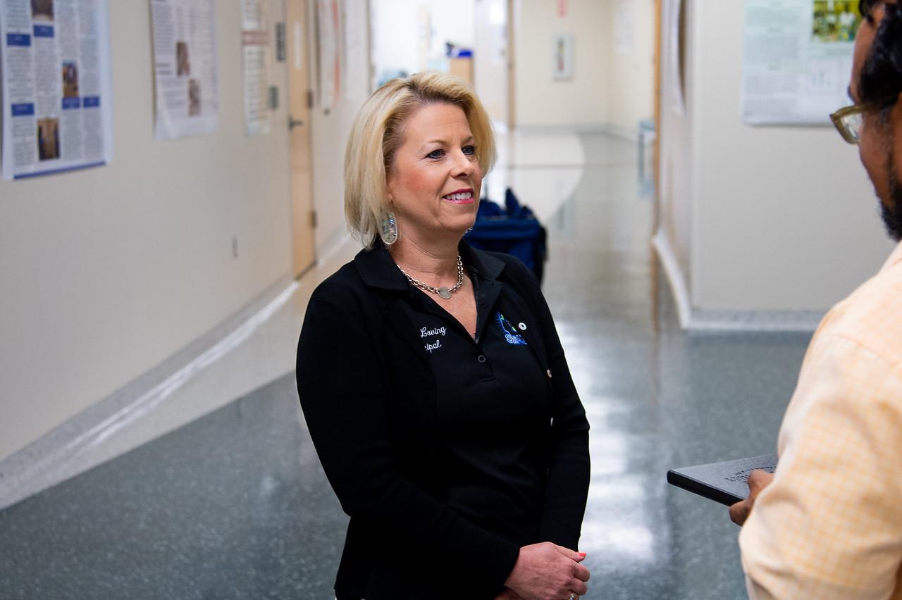 2019_0919-Nursing-ECDC-PN-0686