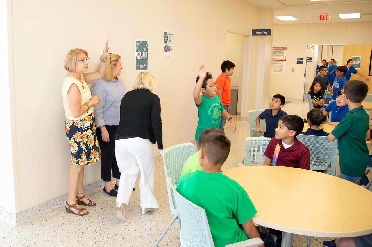 2019_0919-Nursing-ECDC-PN-0757