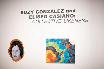 2019_0927-CollectiveLikeness-ED-5459