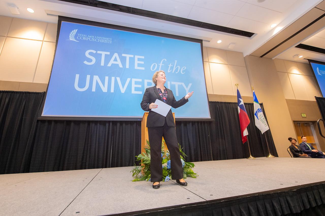 2019_1002-StateOfTheUniversity-ED-5737