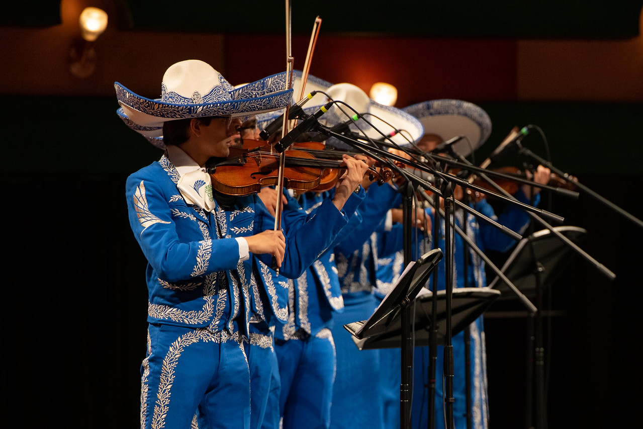 2019_1018-MariachiFolkloricoEvent-ED-6675