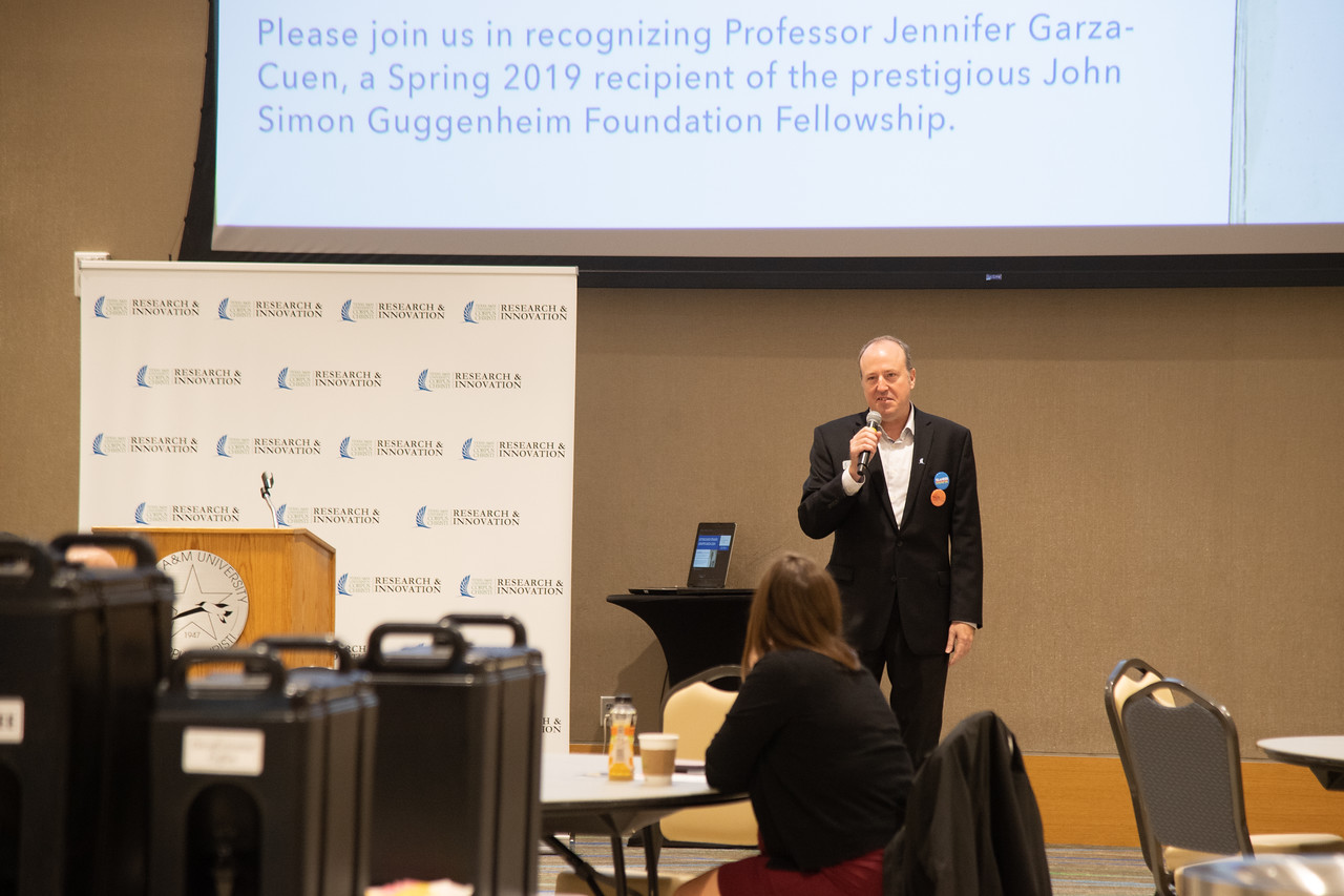 2019_1021-ResearchWeek-7536