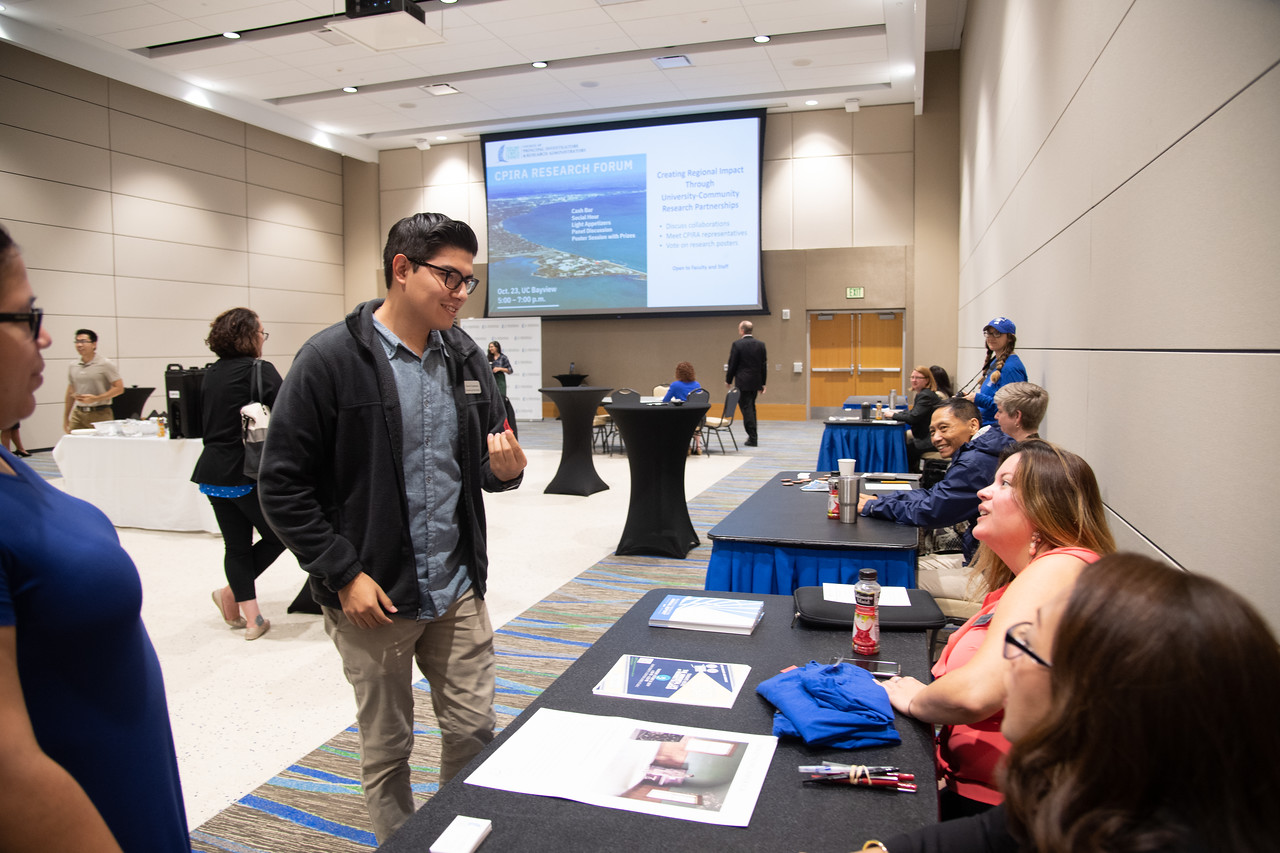 2019_1021-ResearchWeek-7532