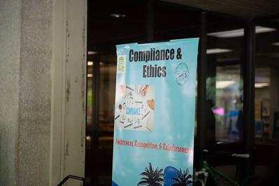 2019_1104-Compliance&EthicsWeek-ED-6656