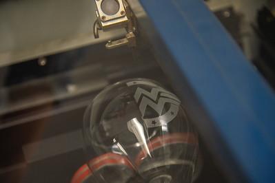 2019_1204-EngravingWorkshop-KB-7770
