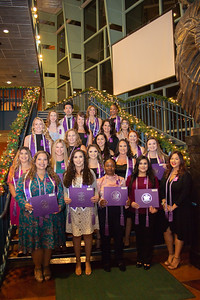 2019_1212CONHS-STTCeremony-KB-9129