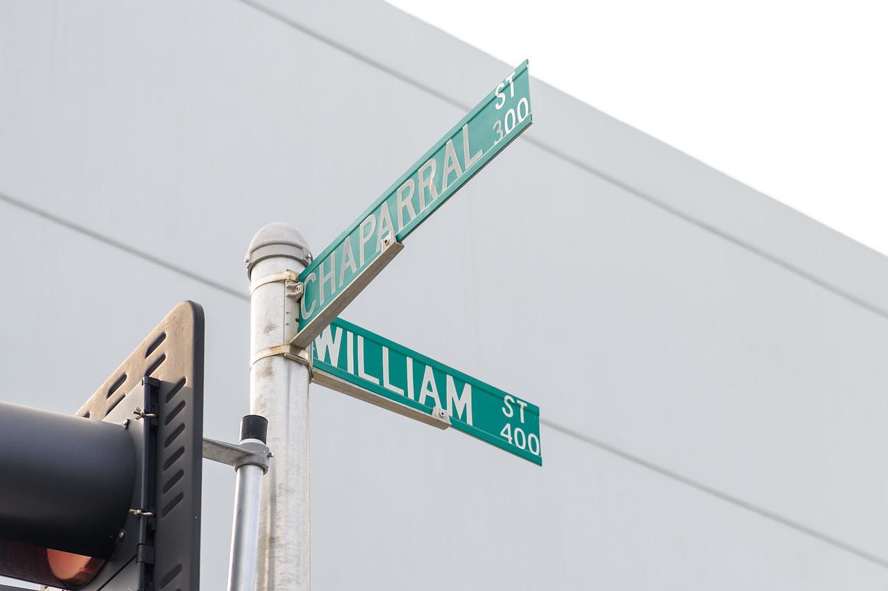 2019_1212-DowntownBuildingEvent-6681