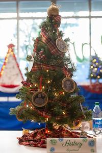 2019_1213-ChristmasTrees-KB-9277