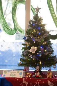2019_1213-ChristmasTrees-KB-9299