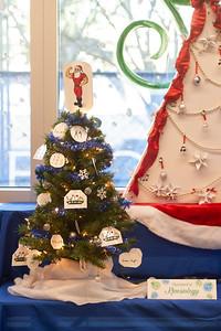 2019_1213-ChristmasTrees-KB-9296