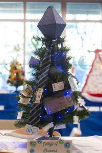 2019_1213-ChristmasTrees-KB-9278