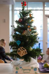 2019_1213-ChristmasTrees-KB-9274