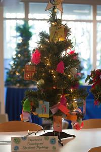 2019_1213-ChristmasTrees-KB-9283