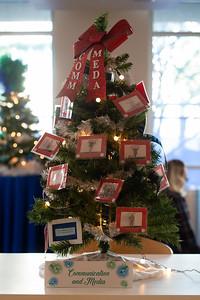 2019_1213-ChristmasTrees-KB-9273