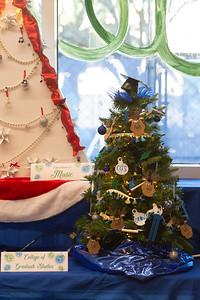 2019_1213-ChristmasTrees-KB-9298