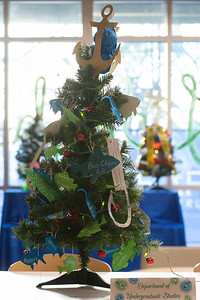 2019_1213-ChristmasTrees-KB-9281