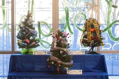 2019_1213-ChristmasTrees-KB-9294