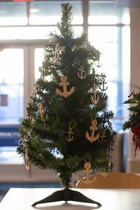 2019_1213-ChristmasTrees-KB-9290