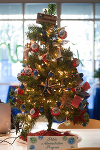 2019_1213-ChristmasTrees-KB-9276