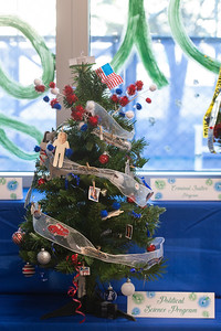 2019_1213-ChristmasTrees-KB-9292