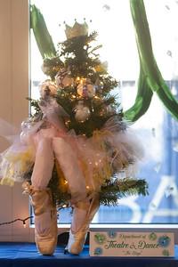 2019_1213-ChristmasTrees-KB-9300