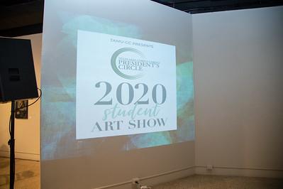 2020_0116-PCArtShow-MK-1548