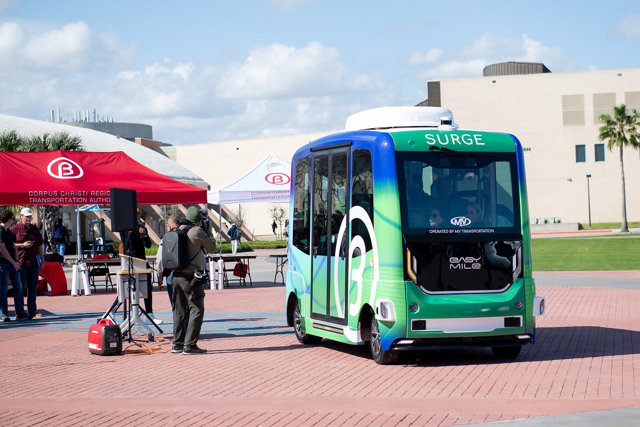 2020_0121-RTA-AutonomousBus-ED-7131