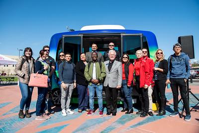 2020_0121-RTA-AutonomousBus-ED-7111