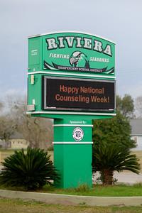 2020_0203-RivieraHighSchool-1386