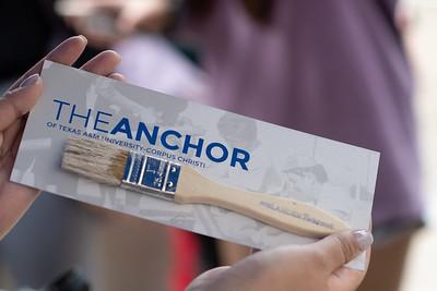 2020_0224-AnchorsAweigh-ED-9097