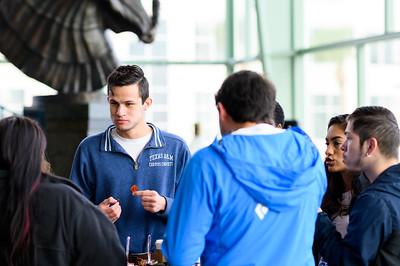 20200229-AlumniTours-ED-3541