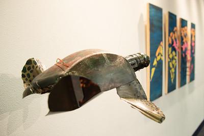 20200910-SummerIIEnvironmentalArtSculptureClass -3351